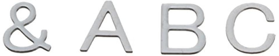 とらえどころのない失望させるつかの間リトルプリティー マルチネイルコート LP0800S アルファベット AZ