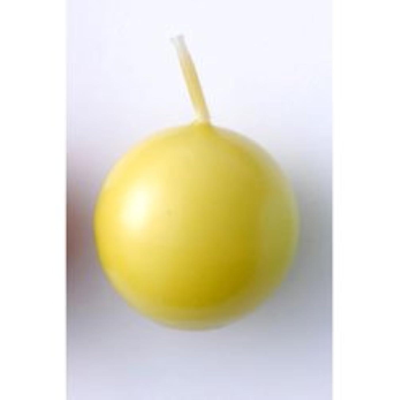儀式比べる被るフローティングボール ライトグリーン