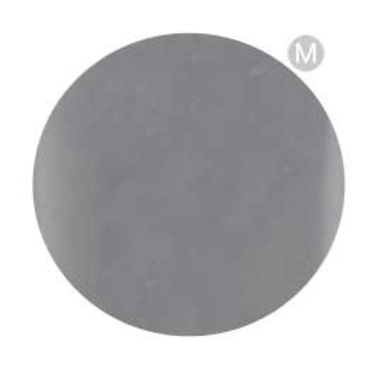 シェードガロン閉塞SHAREYDVA+ ネイルカラー 99811