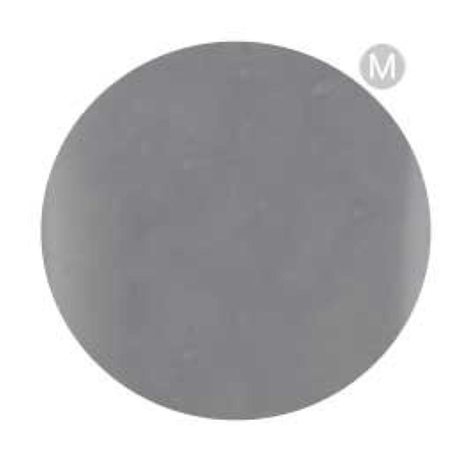 日焼け技術的な何もないSHAREYDVA+ ネイルカラー 99811