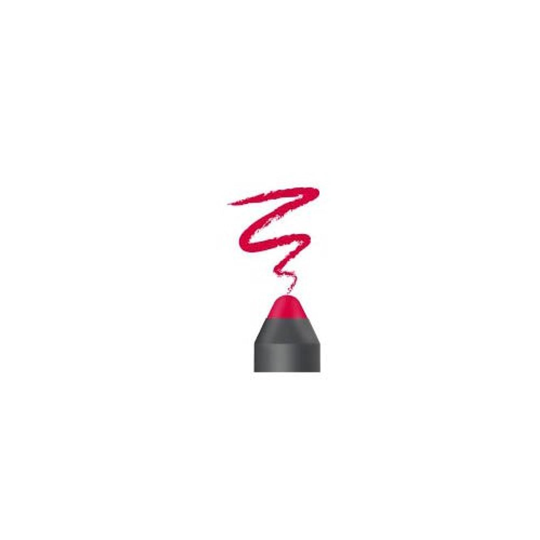 取り除く裏切る一見ザフェイスショップ [韓国コスメ THE FACE SHOP] メルティング カラー リップ クリーマー 08 Red Nouveau [海外直送品][並行輸入品]