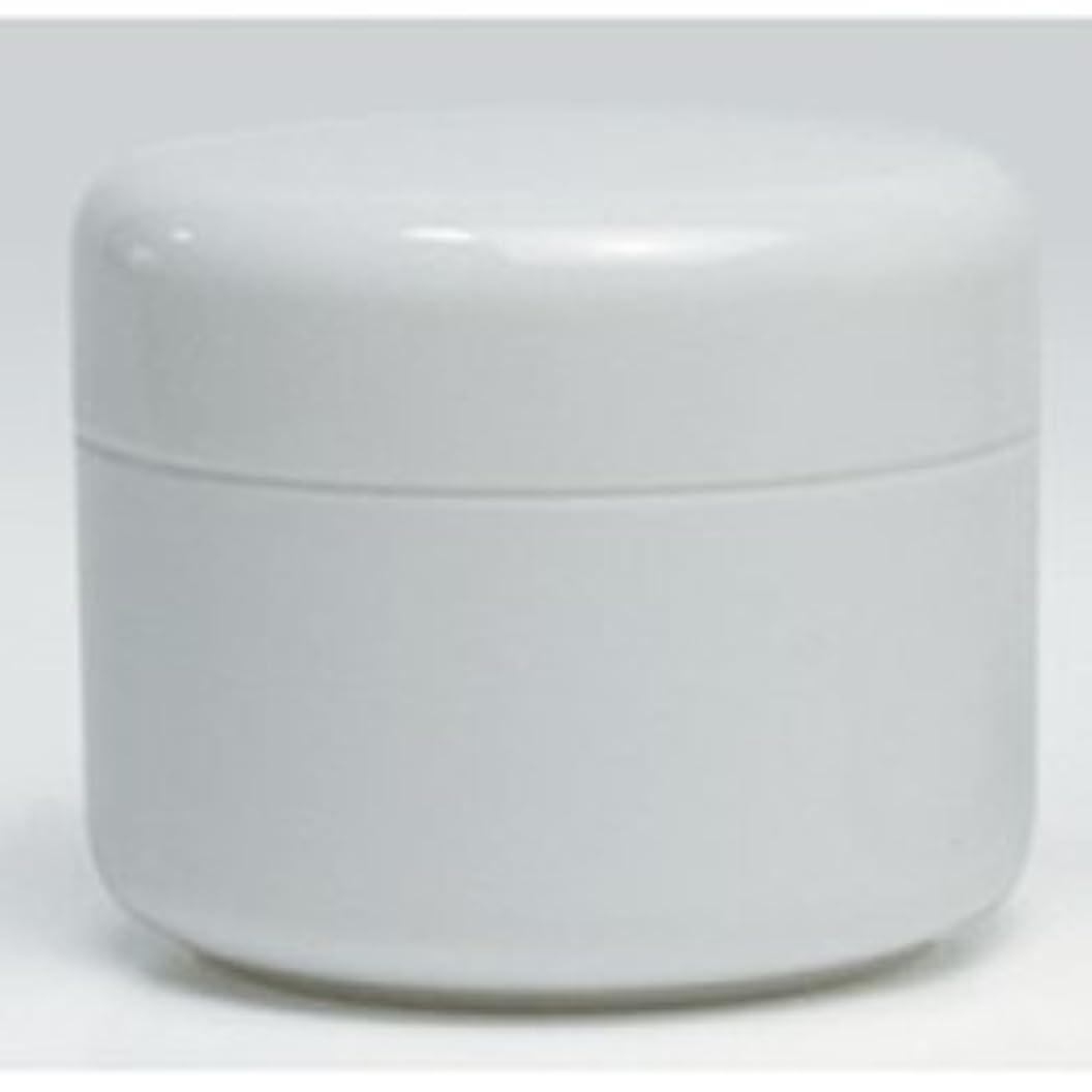 また明日ね韓国ストロークリーム容器 5ml