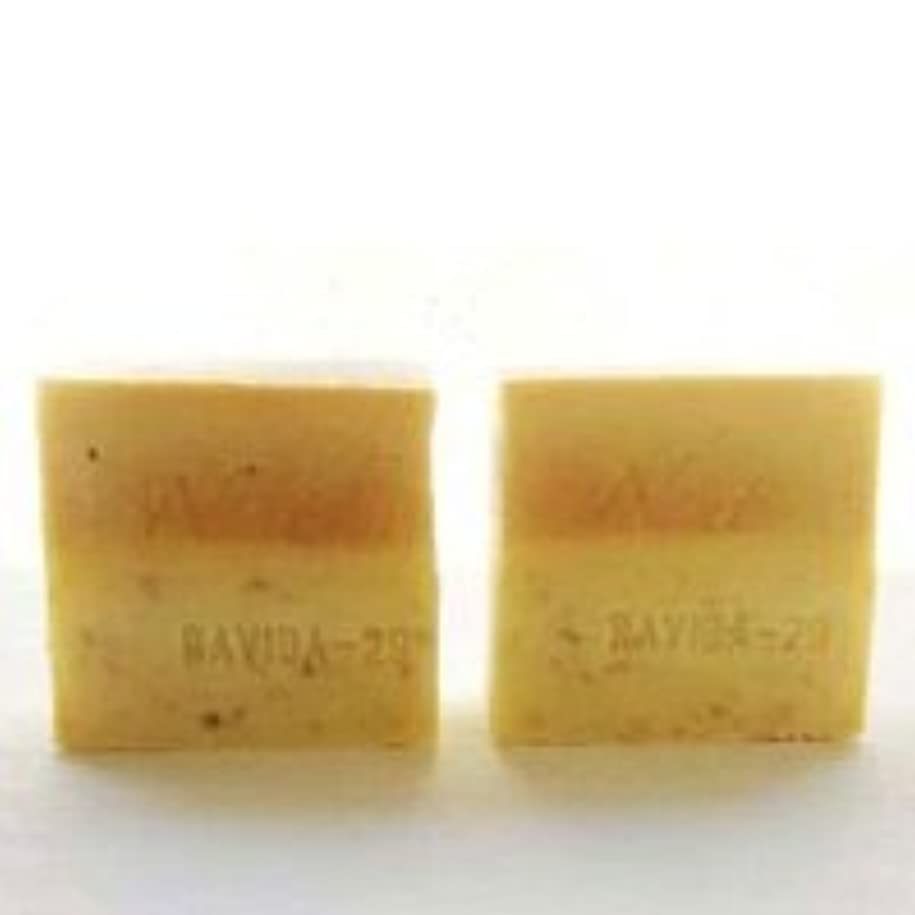 呼び出す塩辛い機会プラントニュート(メルキュール) RAVIDA-29++++ ラヴィダメガモイストオートホホバアーモンド 53g cake