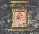 Legends Collection: Doris Day by Doris Day