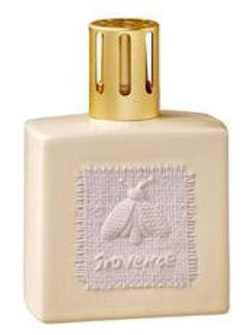 可能性するだろう軽減ランプベルジェ?ランプ Provence Ivory