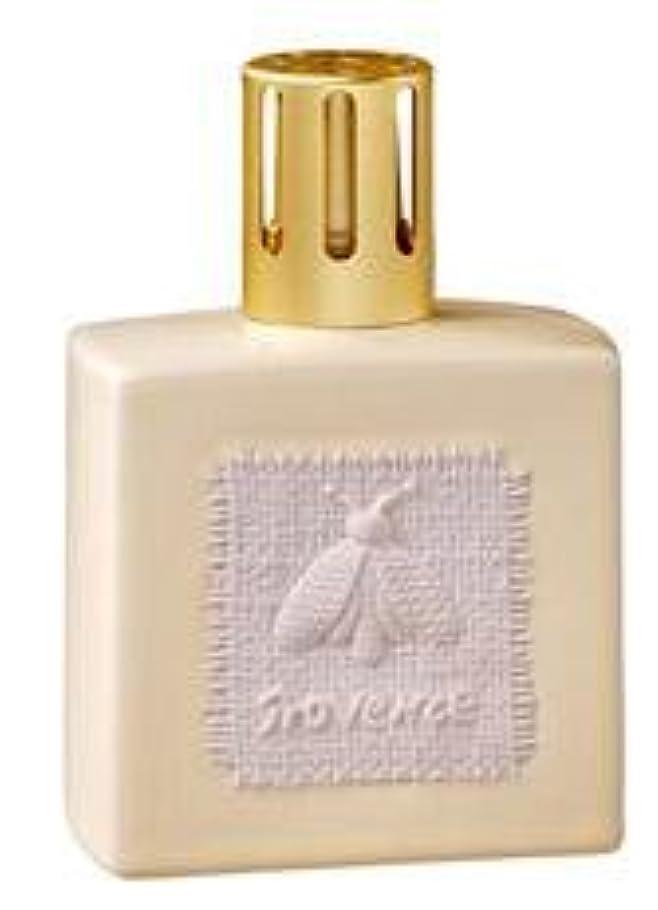 ランプベルジェ?ランプ Provence Ivory