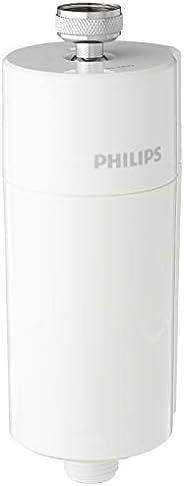 Philips AWP1775/90 Shower Head Purifier