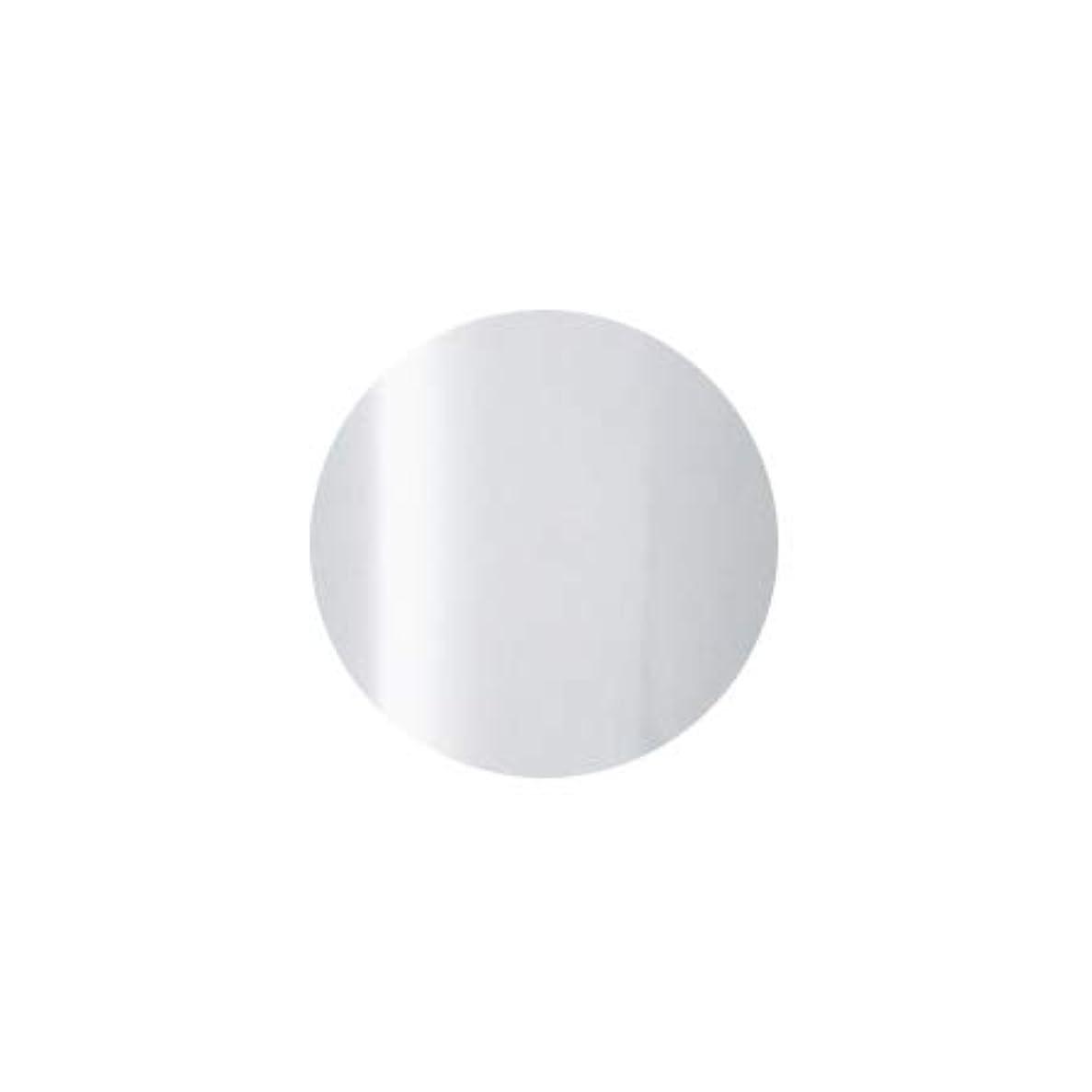 presto カラージェル JC-57 2.7g マット?グリッター UV/LED対応