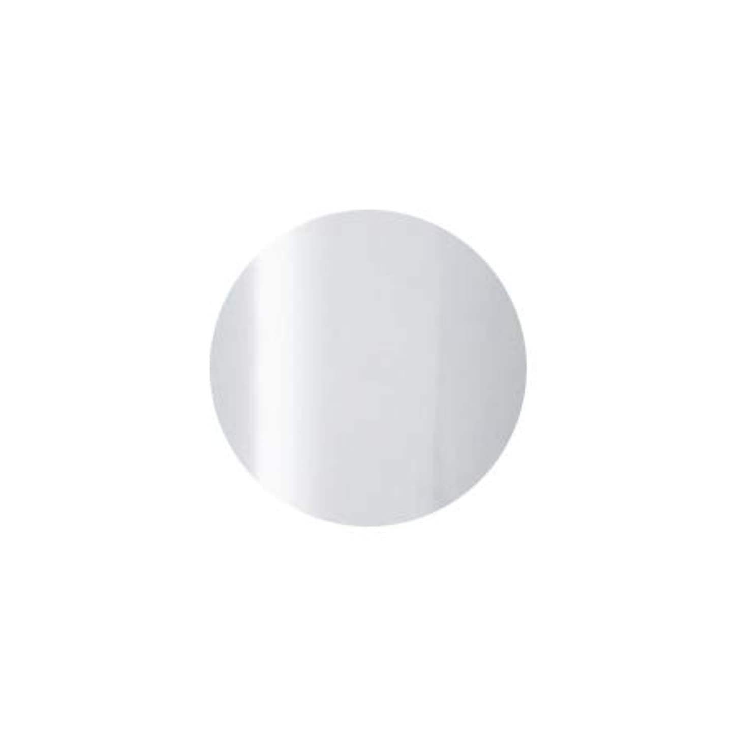 知っているに立ち寄る成り立つ率直なPresto プレスト カラージェルミニ JC-57 2.7g