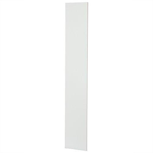 アイリスオーヤマ カラー化粧棚板 LBC-1830 ホワイト