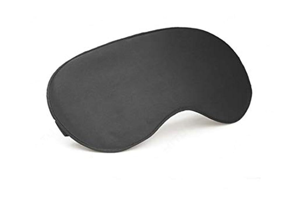 脚接地水銀のSMART 新しいぬいぐるみピンクフラミンゴクッションガチョウの羽風船幾何北欧家の装飾ソファスロー枕用女の子ルーム装飾 クッション 椅子
