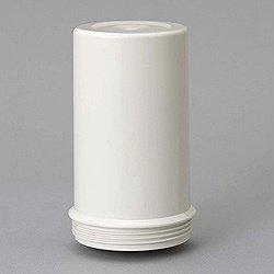 選べるカラー♪ vikura(ビクラ)浄水器 専用カートリッジ