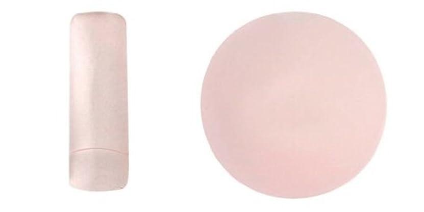 ロードハウスキャンバス二層CHRISTRIO ジェラッカー 7.4ml 262. フレンチピンク (LED/UV対応)