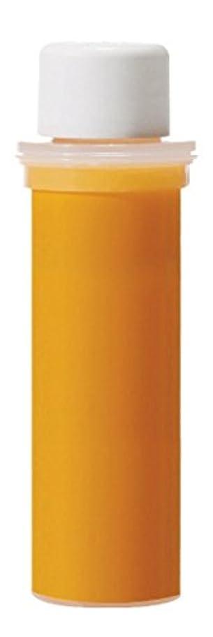 地味なパーフェルビッド救援AE エマルジョン 02 詰替用エコパック75ml