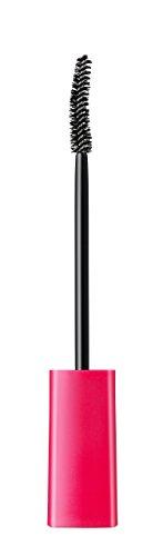 メイベリン ラッシュニスタ 01 ブラック