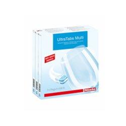 ミーレ 食器洗い機用タブレッド洗剤