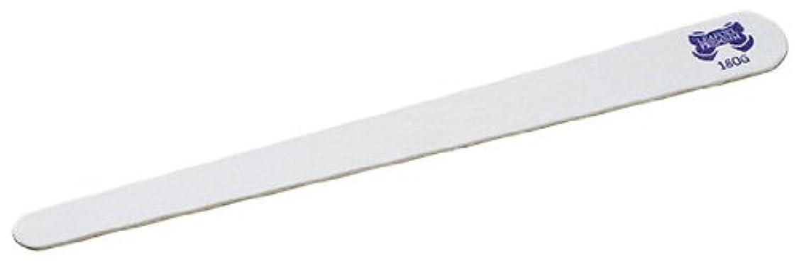 代名詞しわ排泄するLEAFGEL PREMIUM(リーフジェル プレミアム) エメリーボード 180G