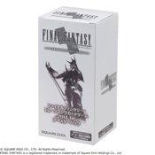 ファイナルファンタジーTCG ブースターパック 2014 1st 15パック入りBOX