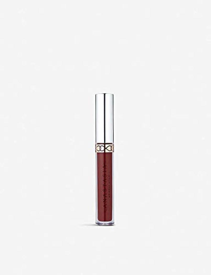 真空酸っぱい精緻化Liquid Lipstick リキッドリップスティック Heathers