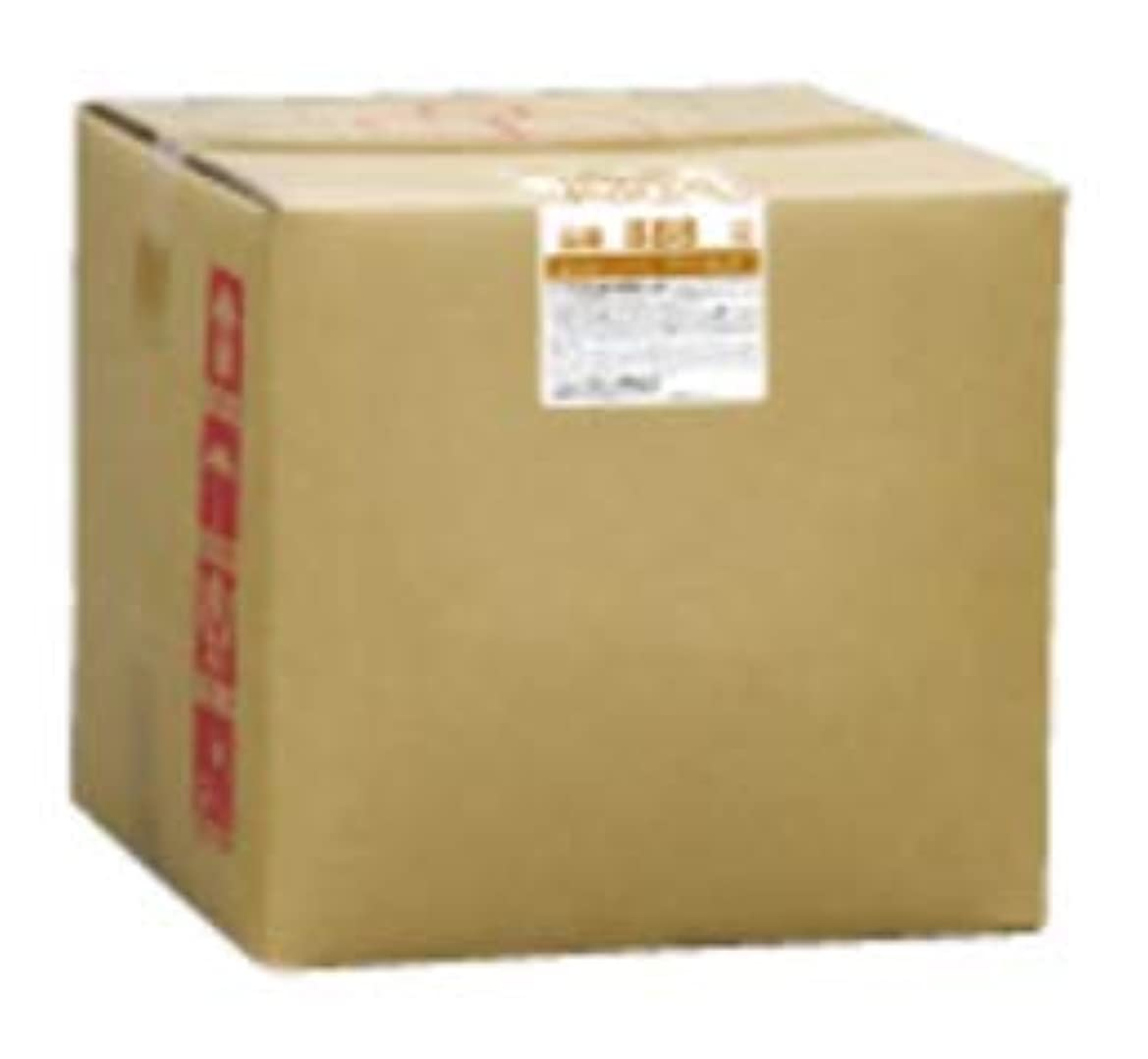 つかいますサンダル変成器フタバ化学 ラコンサ RakhOansat コンディショナー 18L 詰め替え 480ml専用空容器付