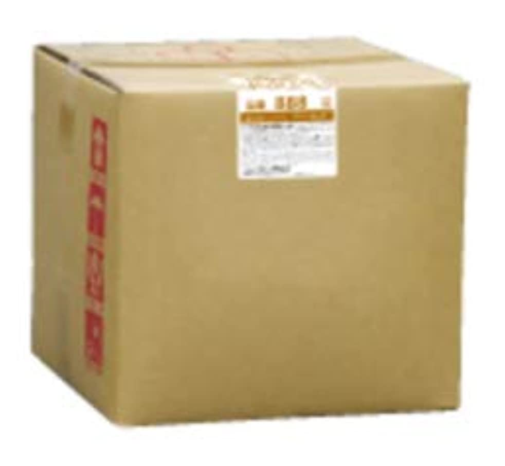 のホスト側クリアフタバ化学 ラコンサ RakhOansat コンディショナー 18L 詰め替え 480ml専用空容器付