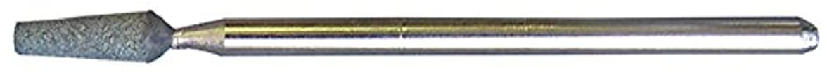リマーク特異性耐えられないURAWA グリーンポイントミディアムP2003