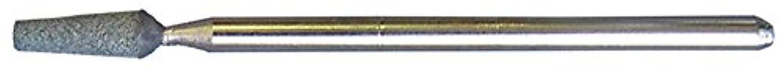 弾力性のある寛解キノコURAWA グリーンポイントミディアムP2003