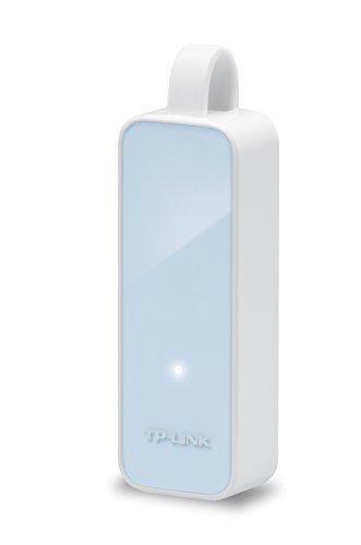 TP-Link 100/10M USB2.0用 有線LANアダプタ 軽量 コンパクト 1年保証 UE200