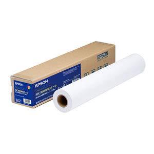 セイコーエプソン プロッタ用紙 ロール紙 MC画材用紙ロール MCSP24R6