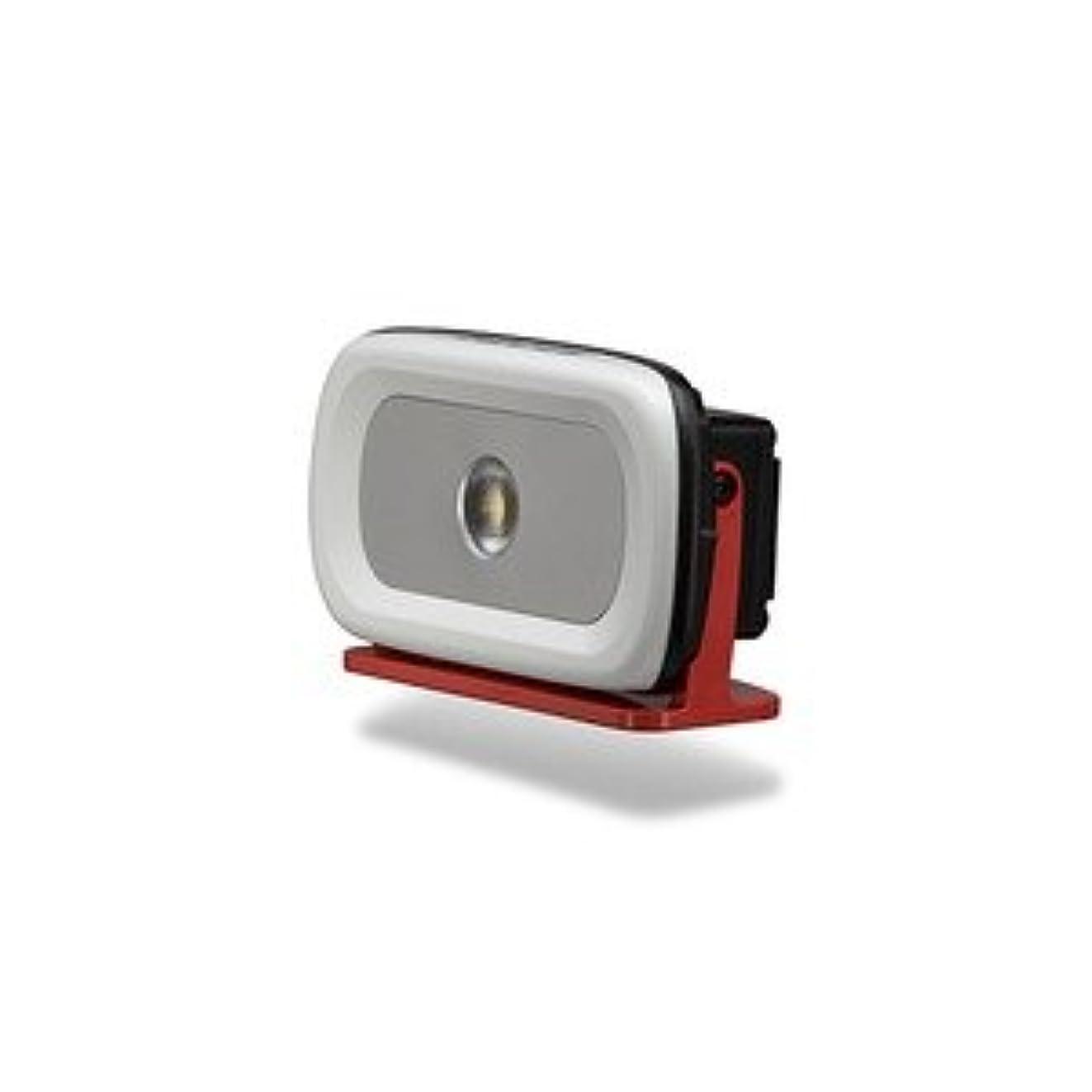 ルール意志集団ジェントス(GENTOS) LED投光器 ワークライト GZ-301