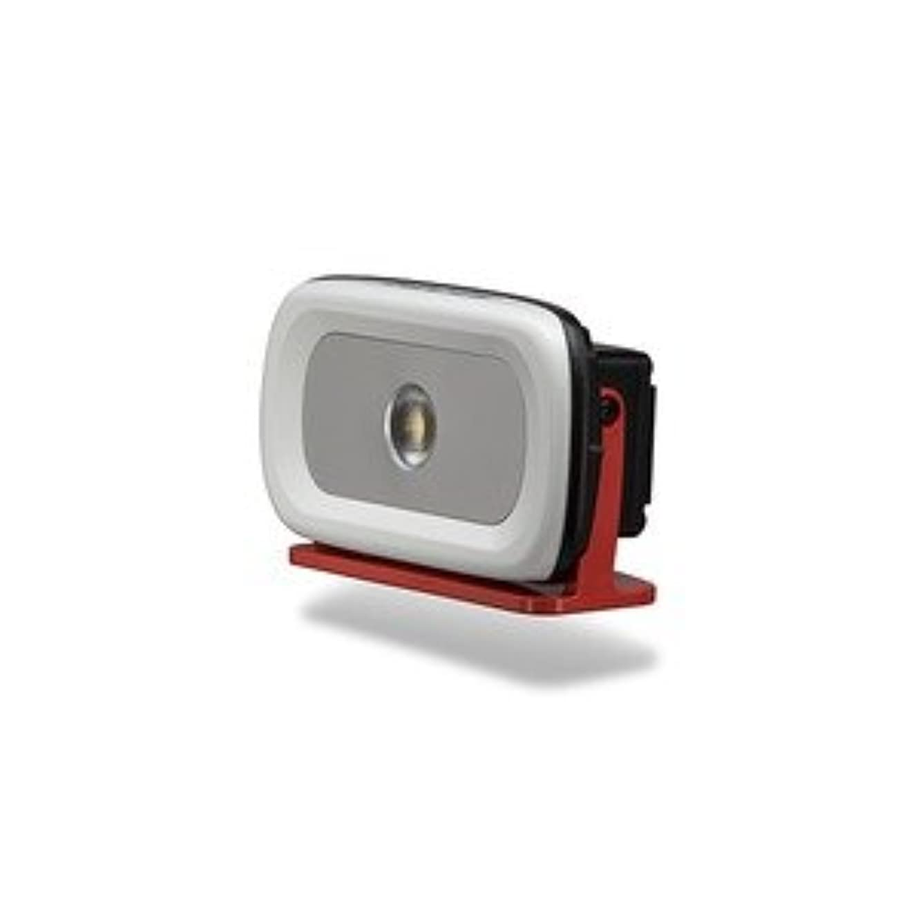 連想原理推進力ジェントス(GENTOS) LED投光器 ワークライト GZ-301