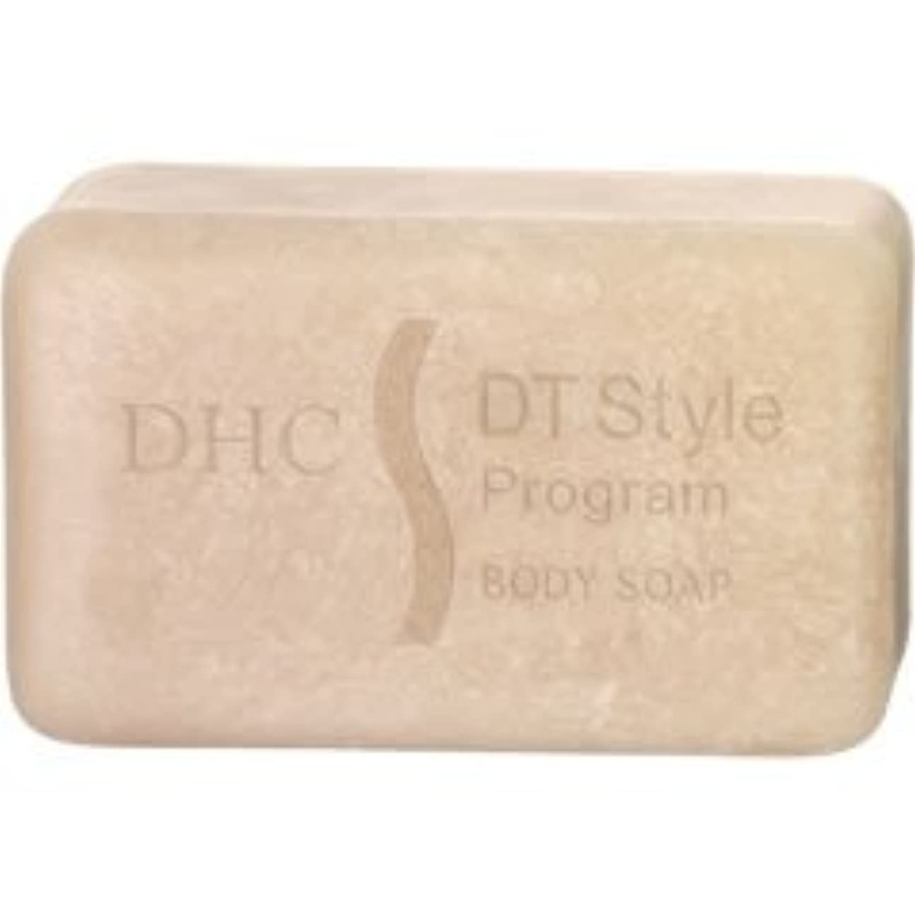 DHC DSボディソープ 150g