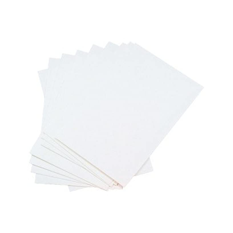 わずかなバン宿題シャレドワ(Shareydva) SHAREYDVA アートパレット ペーパーレフィル 40枚 74439