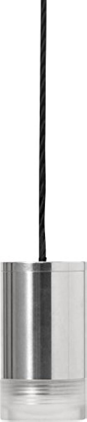 エイリアス粒なのでジェネラルポータブルLED〔電球色〕ソケット&ランタン PORTABLE LED LIGHT by GENERAL