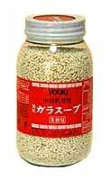 ユウキ ガラスープ 500g 業務用 YOUKI チャーハン 中華料理 ラーメン 家庭料理