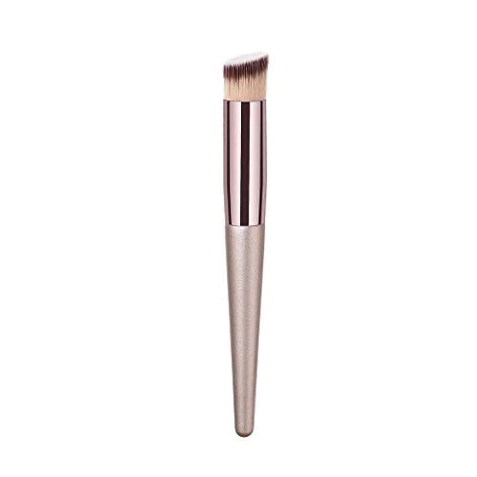 繊毛下位義務づけるメイクブラシ 化粧ブラシ ファンデーション 眉毛 アイシャドウブラシセット シャオメイスター
