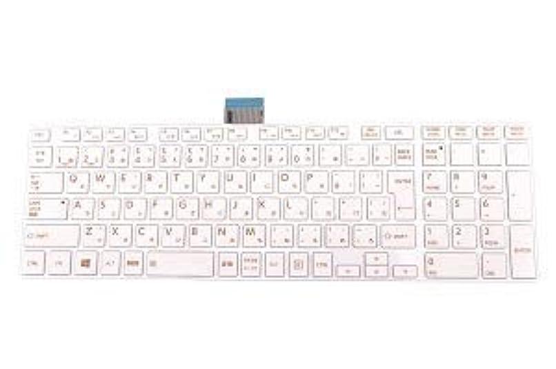 国内発送 東芝 dynabook TX/573K(G) PATX573KSVG、TX/573K(W) PATX573KSVW、TX/573WI PATX573JSWWI 日本語キーボード