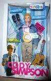 Cody Simpson Singing Doll Sings 'IYIYI' by The Wish Factory