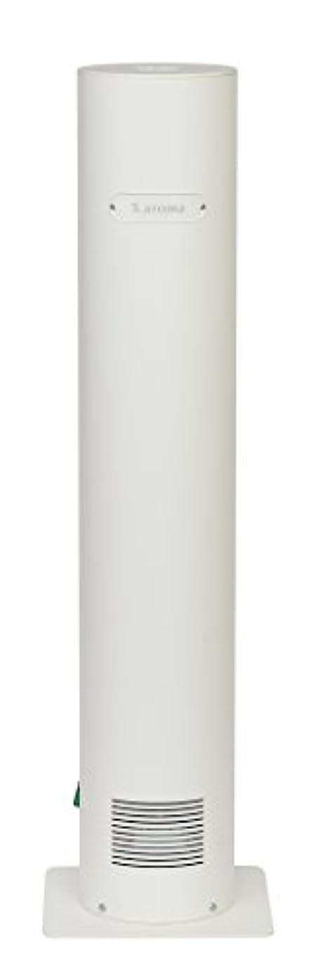 固める栄光のサーマル高性能 アロマ ディフューザー 「S.aroma 」 ご家庭から業務用まで対応