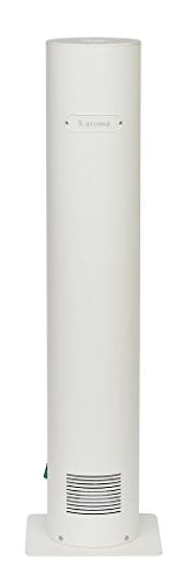 たくさんりんごジャズ高性能 アロマ ディフューザー 「S.aroma 」 ご家庭から業務用まで対応