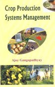 Crop Production Systems Management