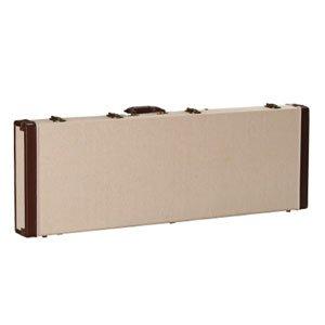 ゲーター 木製ギターケース(エスプレッソ色)ベース用GATOR ジャーニーマンシリーズ GW-JM BASS