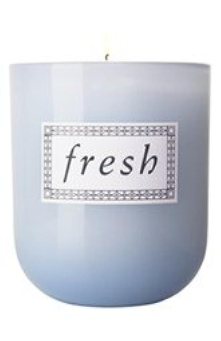 スライム大量持続的Fresh Life (フレッシュ ライフ) 215g Scented Candle (香りつきキャンドル)