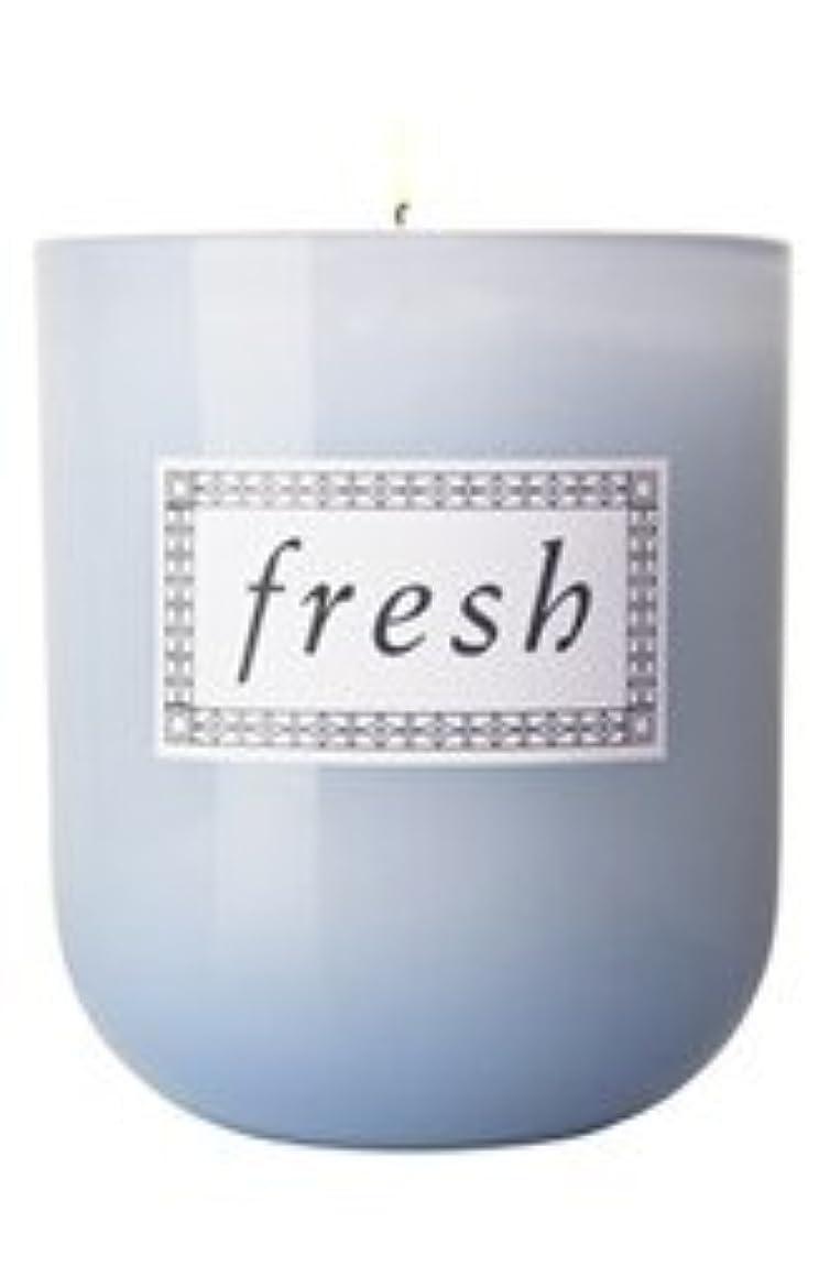 剣チョコレート毎回Fresh Life (フレッシュ ライフ) 215g Scented Candle (香りつきキャンドル)