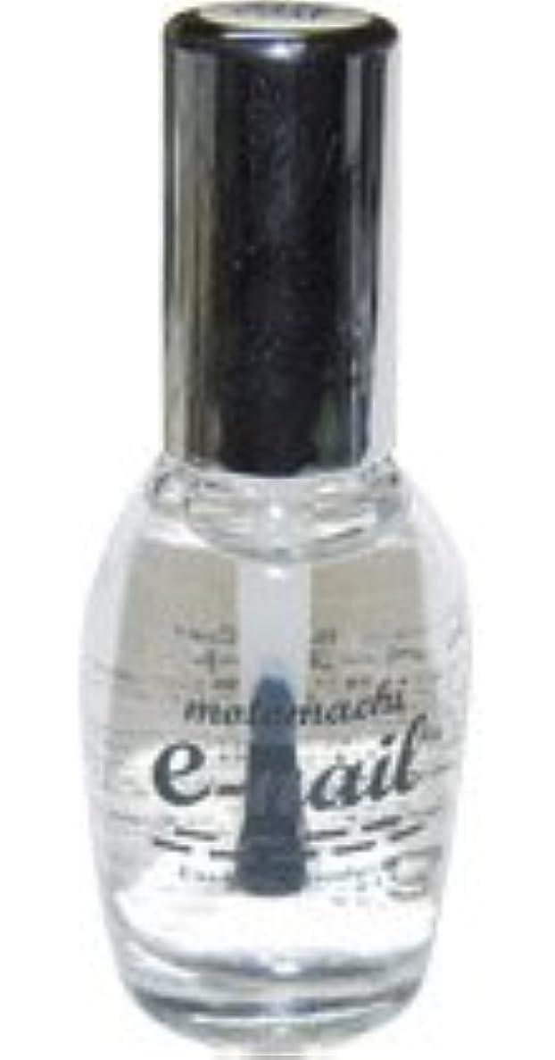原子炉ビタミン歯車e-nail ベースコート