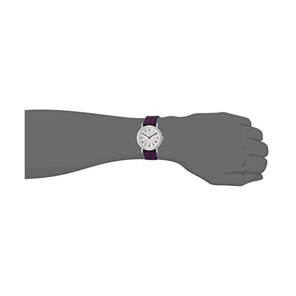 [タイメックス]TIMEX ウィークエンダー ...の紹介画像6