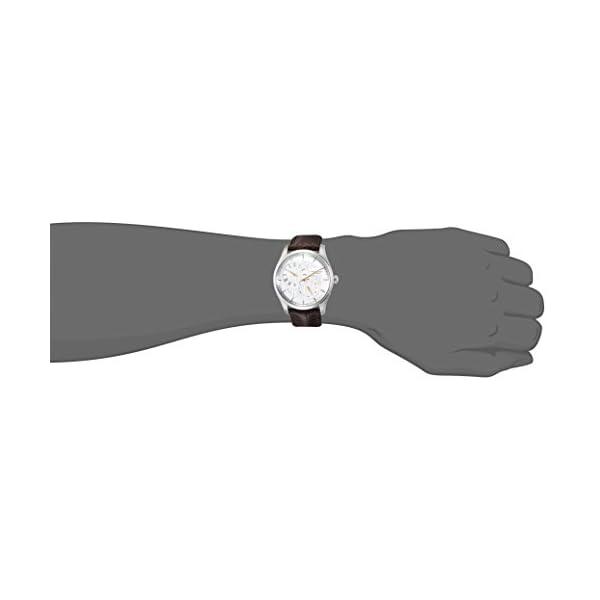 [ハミルトン]HAMILTON 腕時計 ジャズ...の紹介画像4