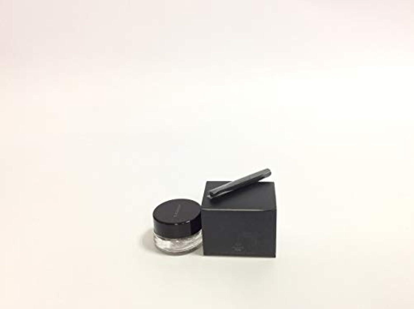 表面関数偏心SUQQU ディープ ニュアンス アイズ 103 明影 -AKAKAGE