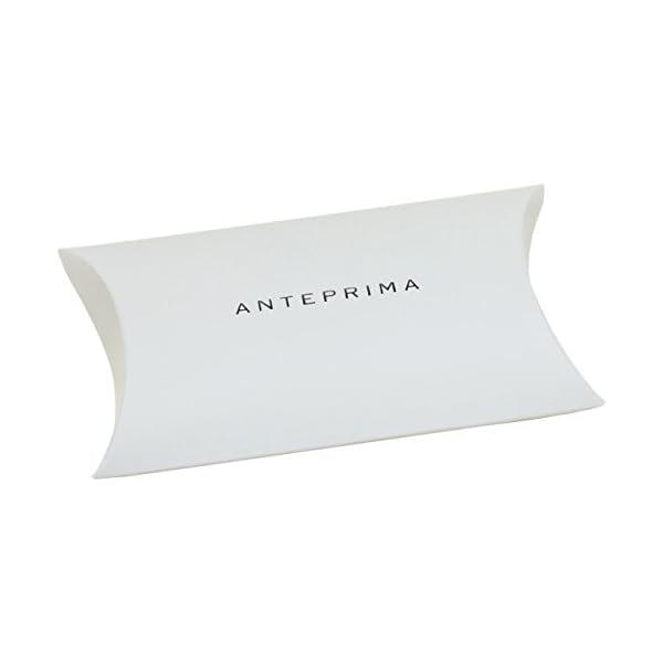 [アンテプリマ] ANTEPRIMA カラーフ...の紹介画像4