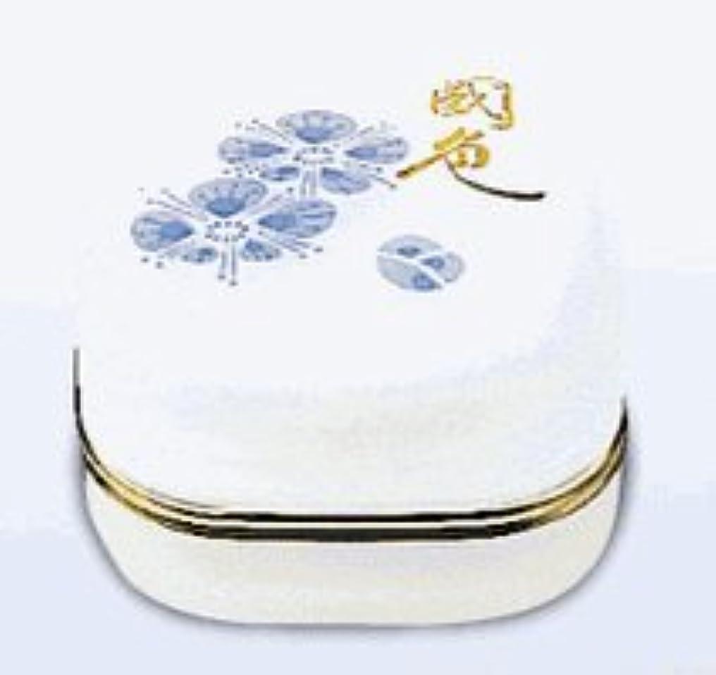 もしテセウス履歴書【オッペン化粧品】 OPPEN 薬用國色(こくしょく)33g (無香料?無着色)